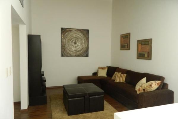 Foto de casa en venta en  , los vi?edos, torre?n, coahuila de zaragoza, 1057997 No. 09