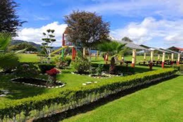 Foto de terreno habitacional en venta en  , los viñedos, torreón, coahuila de zaragoza, 17670325 No. 03