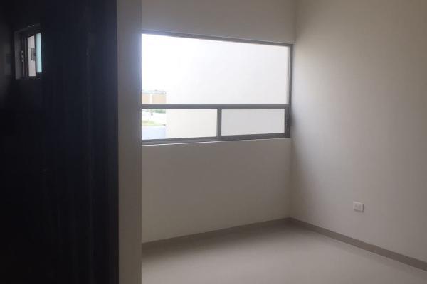 Foto de casa en venta en  , los vi?edos, torre?n, coahuila de zaragoza, 3034130 No. 12