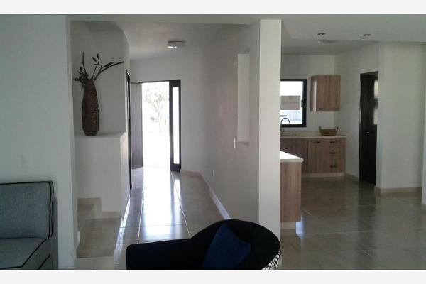 Foto de casa en venta en  , los viñedos, torreón, coahuila de zaragoza, 3034408 No. 02