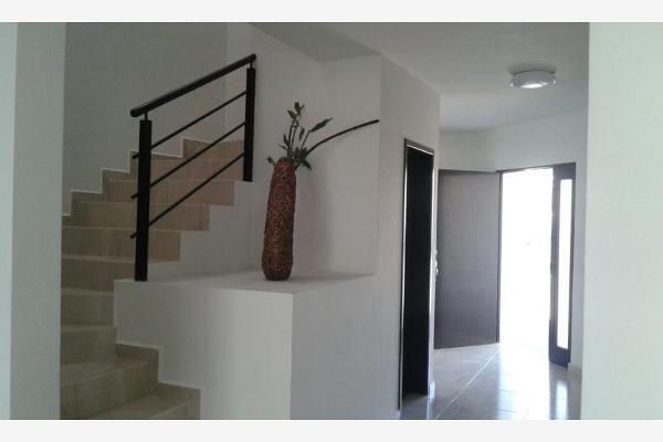 Foto de casa en venta en  , los vi?edos, torre?n, coahuila de zaragoza, 3034408 No. 10