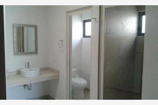 Foto de casa en venta en  , los vi?edos, torre?n, coahuila de zaragoza, 3034408 No. 12