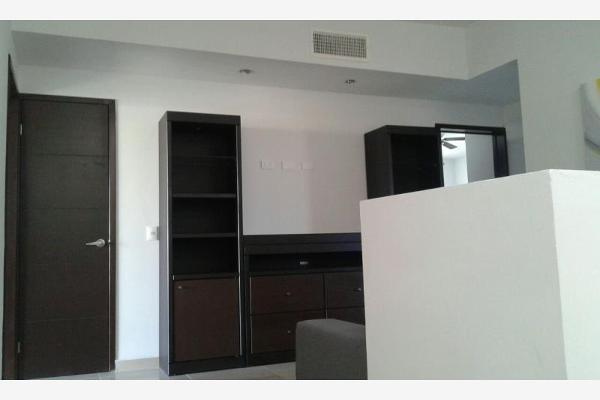 Foto de casa en venta en  , los vi?edos, torre?n, coahuila de zaragoza, 3034408 No. 13