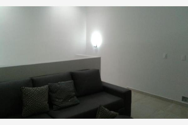 Foto de casa en venta en  , los viñedos, torreón, coahuila de zaragoza, 3034408 No. 15