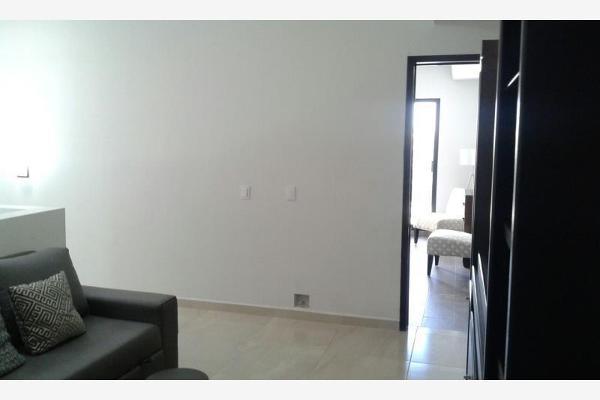 Foto de casa en venta en  , los vi?edos, torre?n, coahuila de zaragoza, 3034408 No. 16