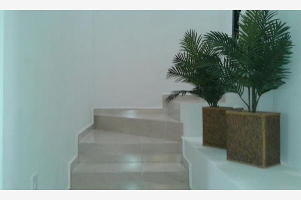 Foto de casa en venta en  , los vi?edos, torre?n, coahuila de zaragoza, 3034408 No. 18