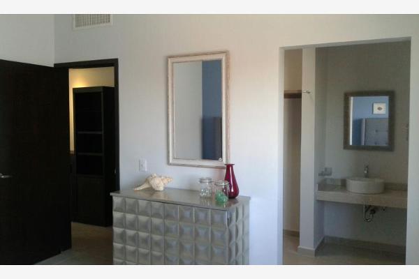 Foto de casa en venta en  , los vi?edos, torre?n, coahuila de zaragoza, 3034408 No. 22