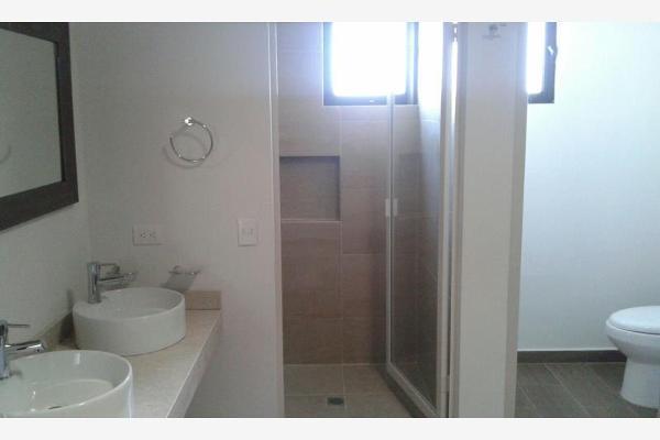 Foto de casa en venta en  , los viñedos, torreón, coahuila de zaragoza, 3034408 No. 27