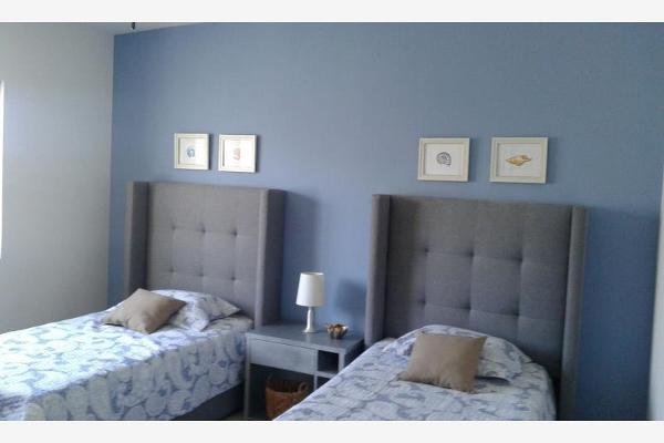 Foto de casa en venta en  , los viñedos, torreón, coahuila de zaragoza, 3034408 No. 28