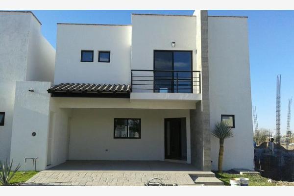 Foto de casa en venta en  , los vi?edos, torre?n, coahuila de zaragoza, 3034408 No. 34