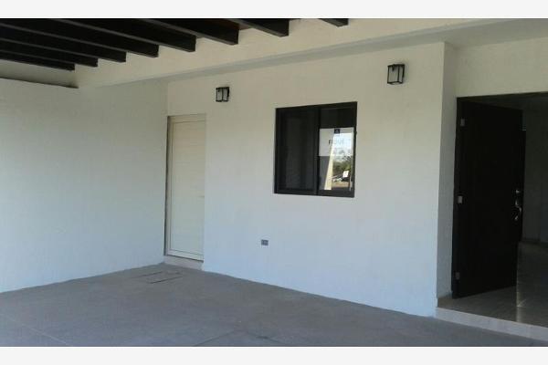 Foto de casa en venta en  , los vi?edos, torre?n, coahuila de zaragoza, 3034408 No. 39