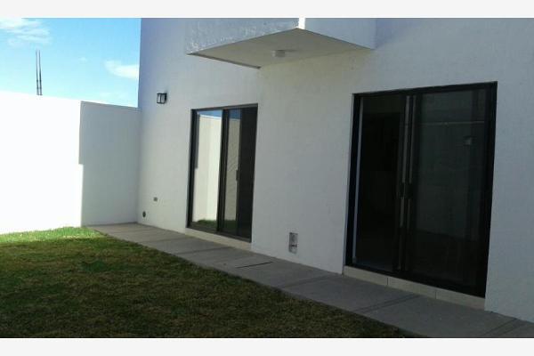 Foto de casa en venta en  , los viñedos, torreón, coahuila de zaragoza, 3034408 No. 40