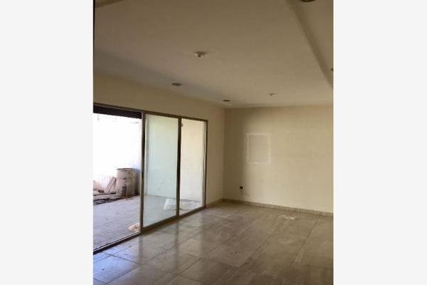 Foto de casa en venta en  , los viñedos, torreón, coahuila de zaragoza, 3039156 No. 08