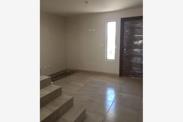 Foto de casa en venta en  , los viñedos, torreón, coahuila de zaragoza, 3039156 No. 10