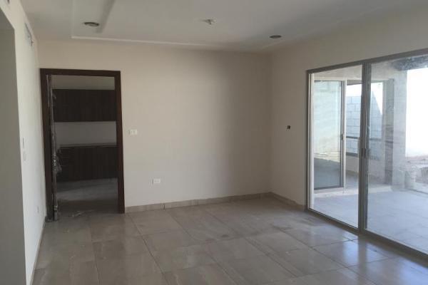 Foto de casa en venta en  , los viñedos, torreón, coahuila de zaragoza, 3042392 No. 01