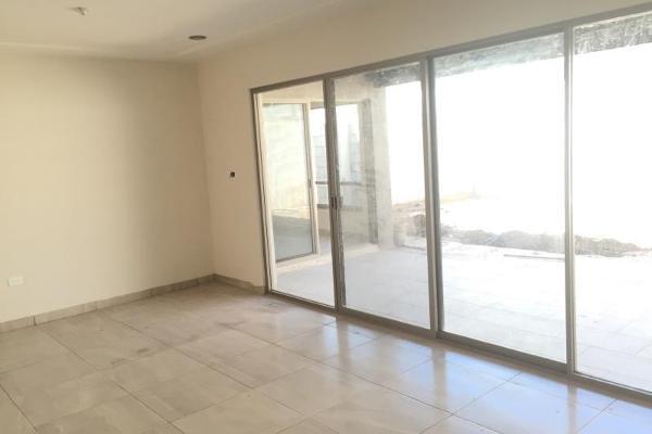 Foto de casa en venta en  , los vi?edos, torre?n, coahuila de zaragoza, 3042392 No. 06