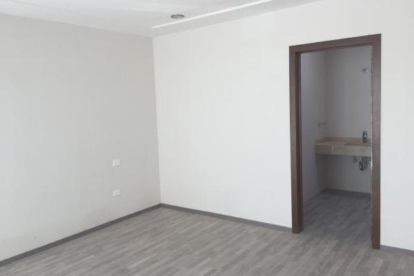 Foto de casa en venta en  , los vi?edos, torre?n, coahuila de zaragoza, 3042392 No. 12