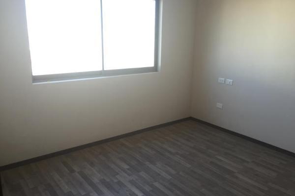 Foto de casa en venta en  , los viñedos, torreón, coahuila de zaragoza, 3042392 No. 14