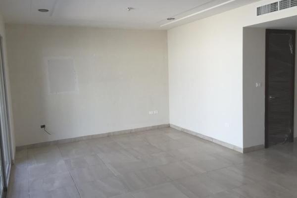 Foto de casa en venta en  , los vi?edos, torre?n, coahuila de zaragoza, 3042392 No. 17