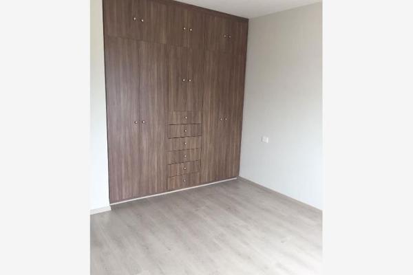 Foto de casa en venta en  , los vi?edos, torre?n, coahuila de zaragoza, 3042392 No. 18