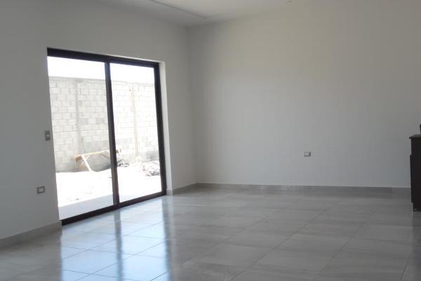 Foto de casa en venta en  , los viñedos, torreón, coahuila de zaragoza, 3069182 No. 01
