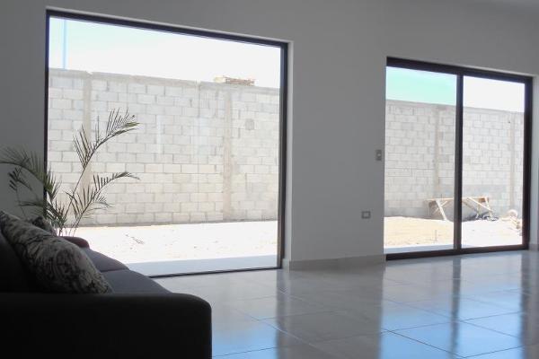 Foto de casa en venta en  , los viñedos, torreón, coahuila de zaragoza, 3069182 No. 03