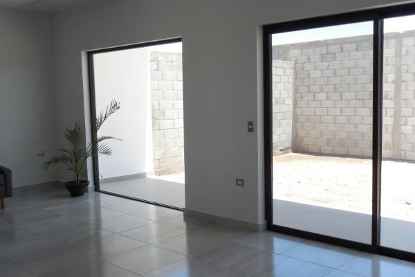 Foto de casa en venta en  , los vi?edos, torre?n, coahuila de zaragoza, 3069182 No. 05