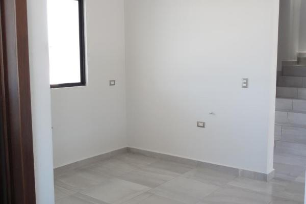 Foto de casa en venta en  , los viñedos, torreón, coahuila de zaragoza, 3069182 No. 13