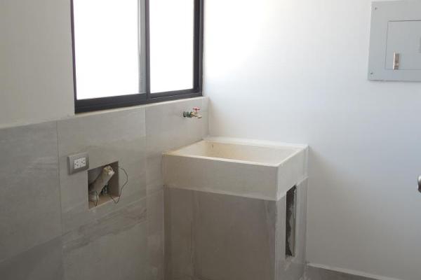 Foto de casa en venta en  , los vi?edos, torre?n, coahuila de zaragoza, 3069182 No. 14