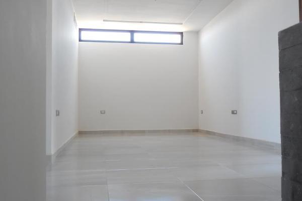 Foto de casa en venta en  , los viñedos, torreón, coahuila de zaragoza, 3069182 No. 18