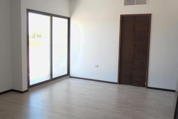 Foto de casa en venta en  , los viñedos, torreón, coahuila de zaragoza, 3069182 No. 23