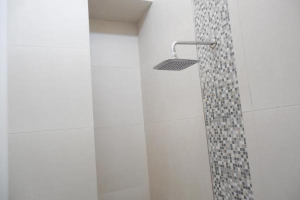 Foto de casa en venta en  , los vi?edos, torre?n, coahuila de zaragoza, 3069182 No. 26