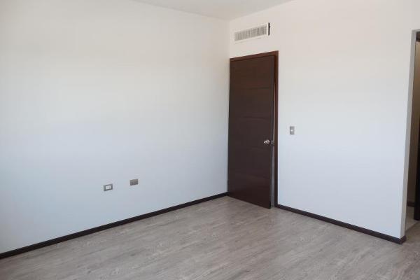 Foto de casa en venta en  , los viñedos, torreón, coahuila de zaragoza, 3069182 No. 33
