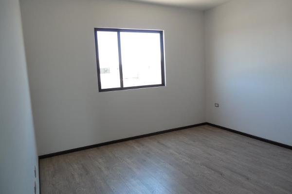 Foto de casa en venta en  , los vi?edos, torre?n, coahuila de zaragoza, 3069182 No. 38