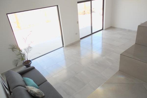 Foto de casa en venta en  , los vi?edos, torre?n, coahuila de zaragoza, 3069182 No. 45
