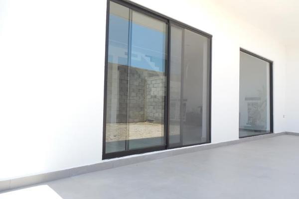 Foto de casa en venta en  , los vi?edos, torre?n, coahuila de zaragoza, 3069182 No. 47