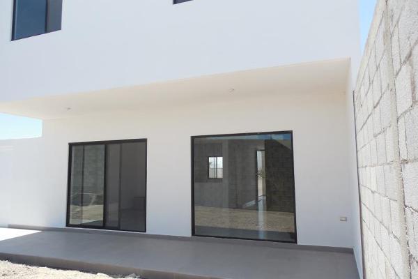 Foto de casa en venta en  , los vi?edos, torre?n, coahuila de zaragoza, 3069182 No. 48