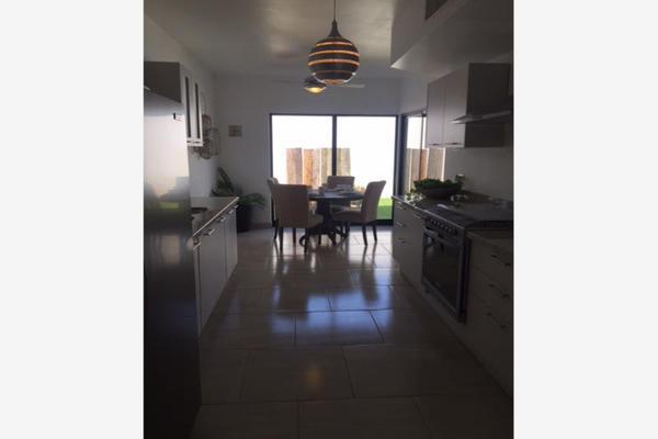 Foto de casa en venta en  , los viñedos, torreón, coahuila de zaragoza, 5865907 No. 02