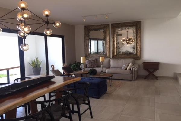 Foto de casa en venta en  , los viñedos, torreón, coahuila de zaragoza, 5865907 No. 03