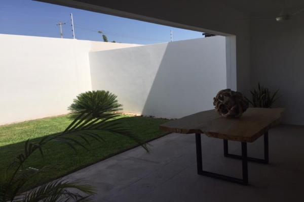 Foto de casa en venta en  , los viñedos, torreón, coahuila de zaragoza, 5865907 No. 04