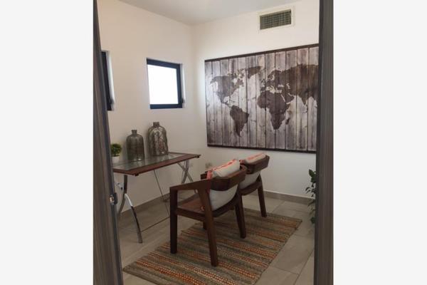 Foto de casa en venta en  , los viñedos, torreón, coahuila de zaragoza, 5865907 No. 06