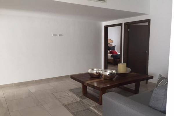 Foto de casa en venta en  , los viñedos, torreón, coahuila de zaragoza, 5865907 No. 07