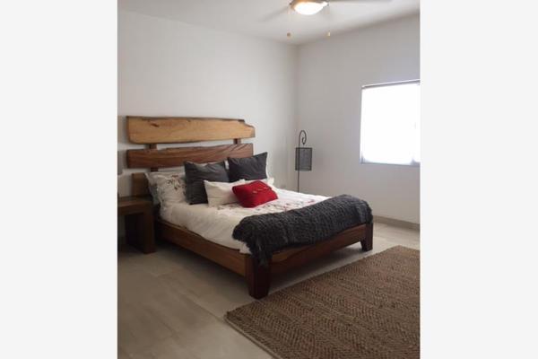 Foto de casa en venta en  , los viñedos, torreón, coahuila de zaragoza, 5865907 No. 10