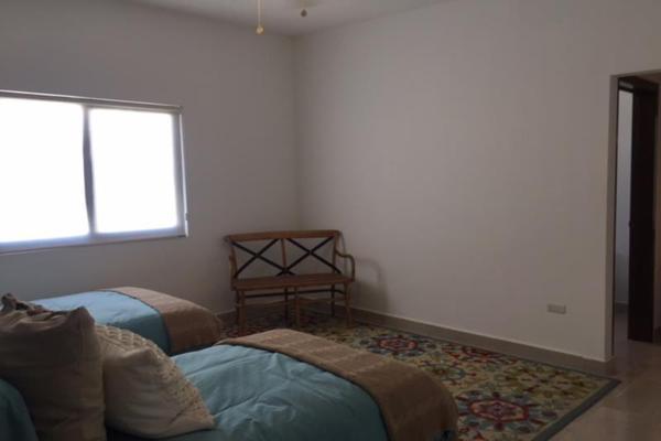 Foto de casa en venta en  , los viñedos, torreón, coahuila de zaragoza, 5865907 No. 12