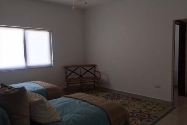 Foto de casa en venta en  , los viñedos, torreón, coahuila de zaragoza, 5865907 No. 13