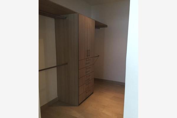 Foto de casa en venta en  , los viñedos, torreón, coahuila de zaragoza, 5865907 No. 14