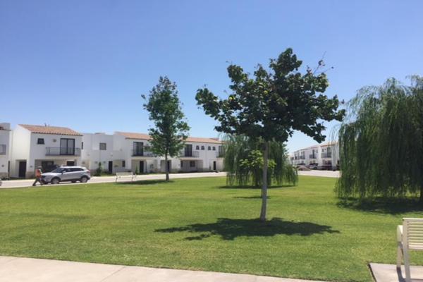 Foto de casa en venta en  , los viñedos, torreón, coahuila de zaragoza, 5865907 No. 16