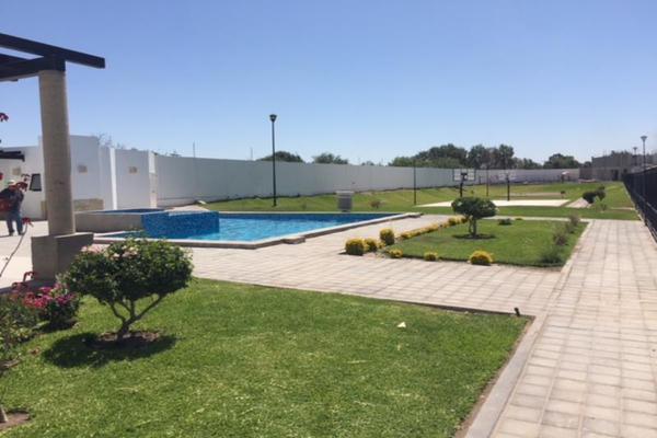 Foto de casa en venta en  , los viñedos, torreón, coahuila de zaragoza, 5865907 No. 17