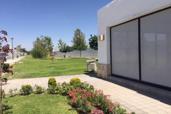 Foto de casa en venta en  , los viñedos, torreón, coahuila de zaragoza, 5865907 No. 18