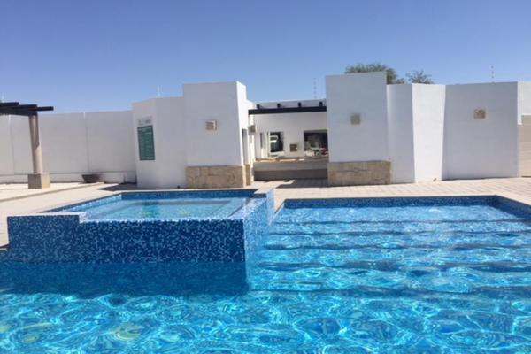 Foto de casa en venta en  , los viñedos, torreón, coahuila de zaragoza, 5865907 No. 20